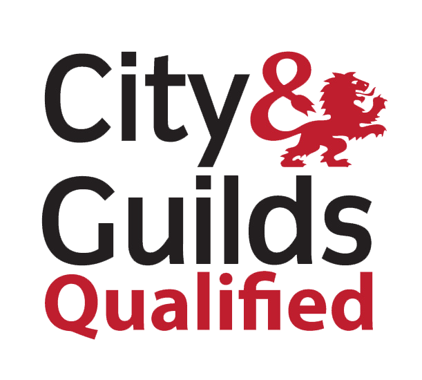 RHIAES is a City & Guilds qualified electrician